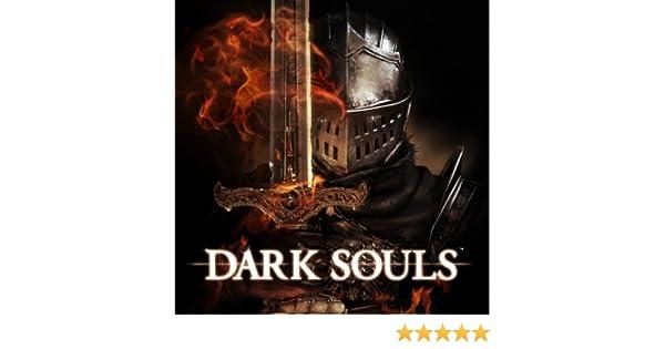 Dark Souls Remastered Soundtrack