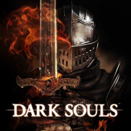Price comparison product image Dark Souls Soundtrack [OST]