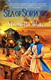 img - for Sea of Sorrows (The Sun Sword, Book 4) book / textbook / text book