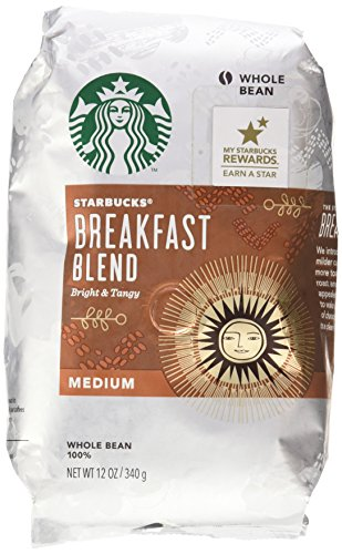 starbucks-breakfast-blend-medium-12-oz-ground