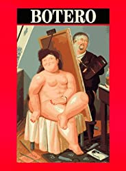 Botero (Great Modern Masters)