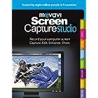 Movavi Screen Capture Studio Personal Edition 3.0 [Download]