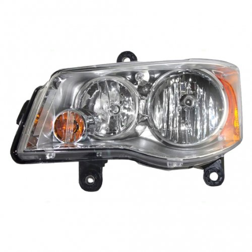 08-14-chrysler-town-country-halogen-headlamp-assembly-left-11-14-dodge-caravan-replace-the-following