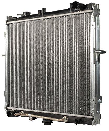 radiator-in-stock-fast-95-02-kia-sportage-l4-20l-4cyl-brand-new