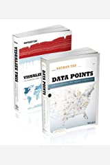 FlowingData.com Data Visualization Set Paperback