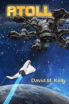 Atoll by [Kelly, David M.]