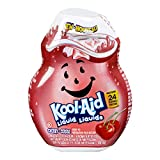 Kool-Aid Cherry Liquid Drink Mix, 48mL