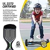 Swagtron Swagboard Pro T1 UL 2272 Certified