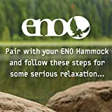ENO - Eagles Nest Outfitters Atlas Hammock