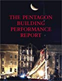 The Pentagon Building Performance Report, Pentagon Building Performance Study Team, 0784406383