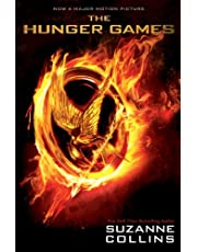 The Hunger Games: Movie Tie-in Edition (Hunger Games, Book One)