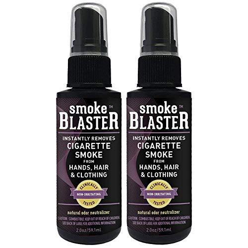 cannabis air freshener - 8