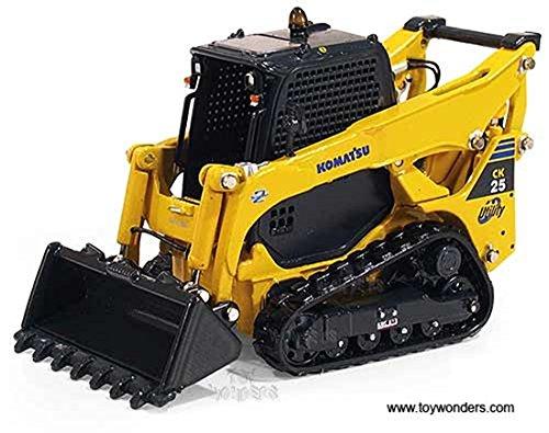 komatsu-ck25-compact-track-loader-150-yellow