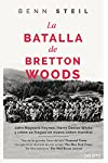 https://libros.plus/la-batalla-de-bretton-woods/