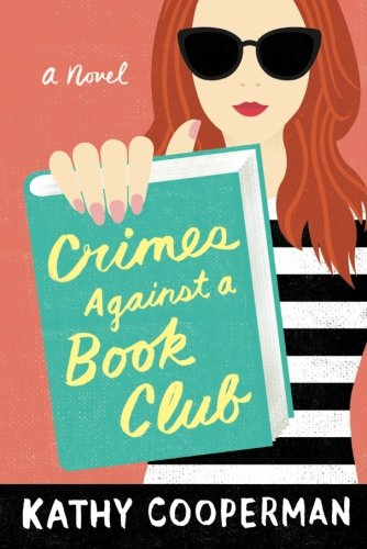 Crimes-Against-a-Book-Club
