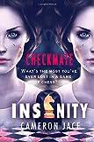 Checkmate (Insanity 6) (Volume 6)