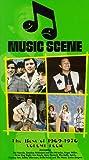 Music Scene 4 [VHS]