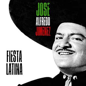 Serenata Huasteca (Remastered) de José Alfredo Jiménez en