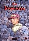 Dispersion, tome 1 par Oda