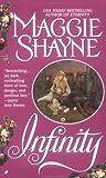 Infinity, Maggie Shayne, 0515126101