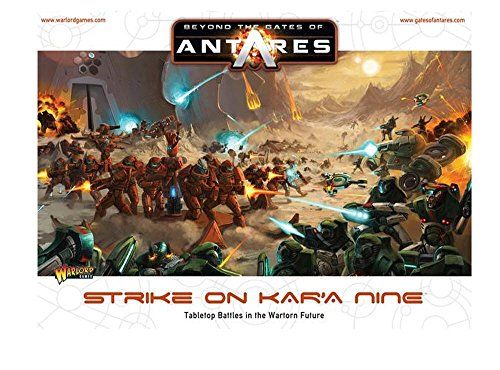 beyond-the-gates-of-antares-strike-on-kara-nine