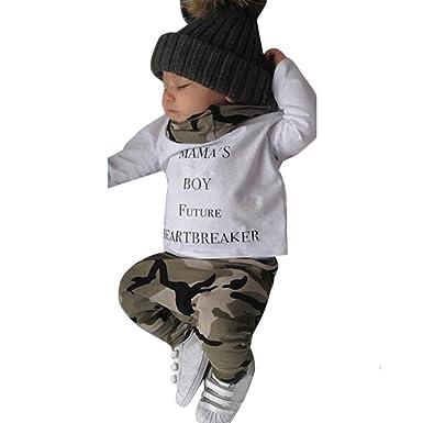 b8dfb3817e58a FRYS ensemble bebe garcon hiver vetement bébé garçon naissance printemps pas  cher manteau garçon pyjama fille