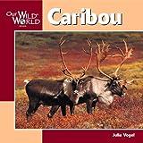 Caribou, Julia Vogel, 1559718129