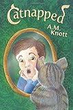 Catnapped, A. Knott, 1475299028