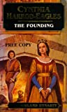 The Founding, Cynthia Harrod-Eagles, 0708817289
