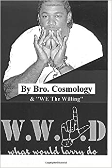 Book what would larry do: Volume 1