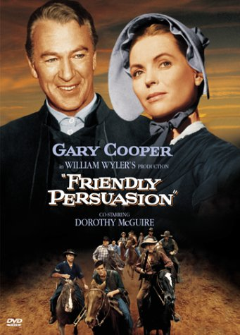 Image result for friendly persuasion movie