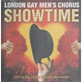 Showtime CD UK Bmp 2003