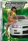 Street Fury - Jade