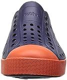 Native Shoes Unisex-Child Jefferson