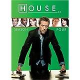 House Season Four