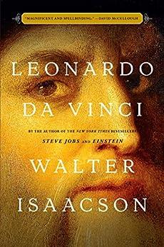 Leonardo da Vinci by [Isaacson, Walter]