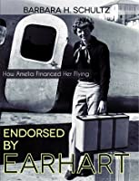 Endorsed By Earhart