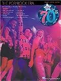 The Pop/Rock Era, , 0634035754