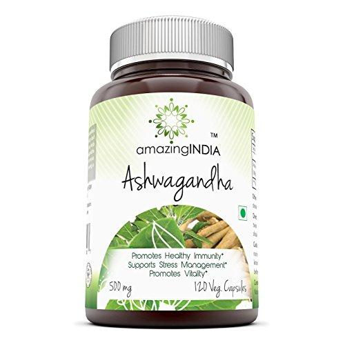 amazing-india-ashwagandha-500-mg-120-veg-capsules-promotes-healthy-immunity-supports-stress-manageme