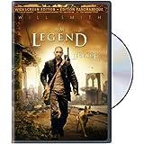 I Am Legend / Je suis une légende (Bilingual) (Widescreen)