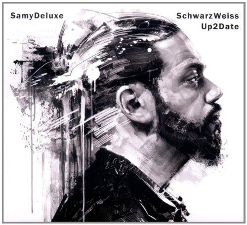 samy deluxe schwarzweiss up2date