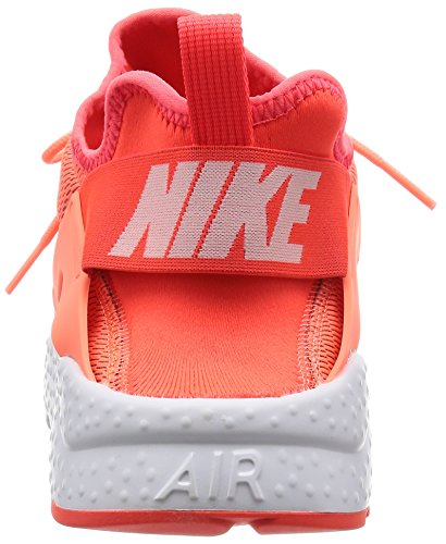 Sport Orange Eu De Air Nike Chaussures Ultra 5 Femme 37 Huarache W Run Ax0qqnOga