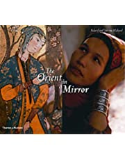 The Orient in a Mirror