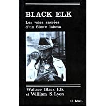 Pictures of wallace black elk — img 15