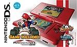 Original Nintendo DS Mario Kart Editi...