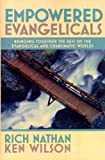 Empowered Evangelicals, Rich Nathan and Ken Wilson, 0982328621
