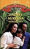 Morgan's Son, Lindsay McKenna, 0373099924