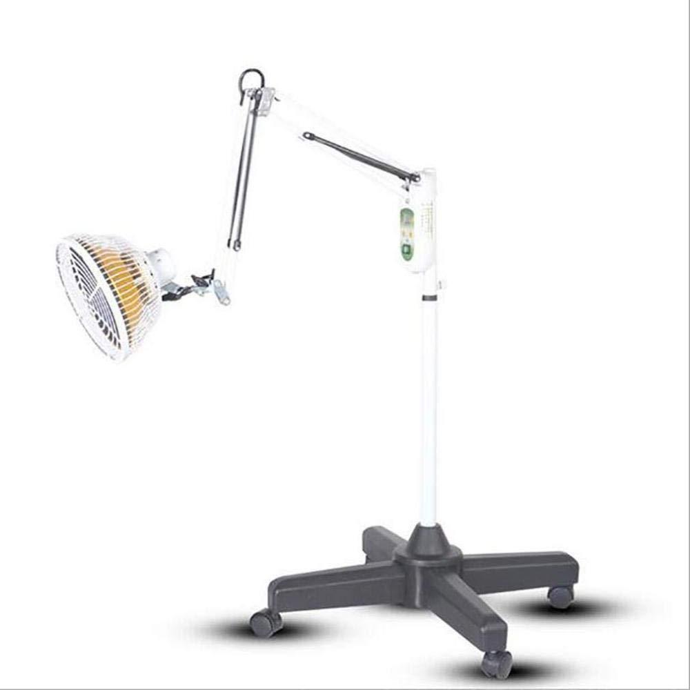 Massager Lampe De Cuisson Électromagnétique Multifonction Domestique Tdp pour Les Douleurs Musculaires, L'Arthrite Et Le Traitement De La Bursite,comme montré,Taille Unique L'Arthrite Et Le Traitement De La Bursite comme montré