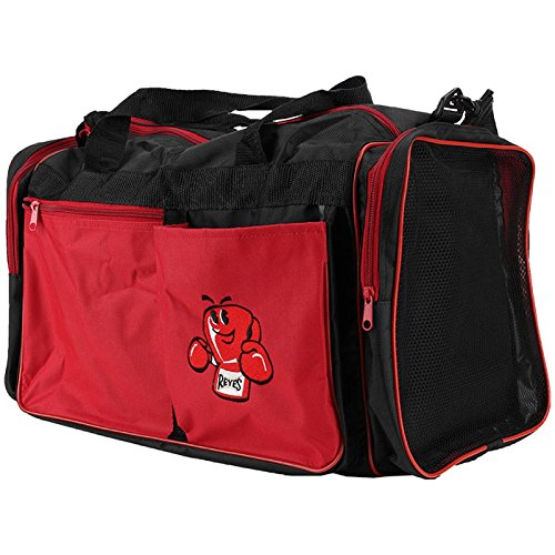 Cleto-Reyes-Gym-bag