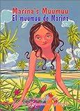 img - for Marina's Muumuu / El muumuu de Marina (Pinata Bilingual Picture Books) (English and Spanish Edition) book / textbook / text book